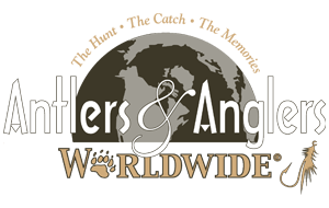 Antlers and Anglers Worldwide, LLC