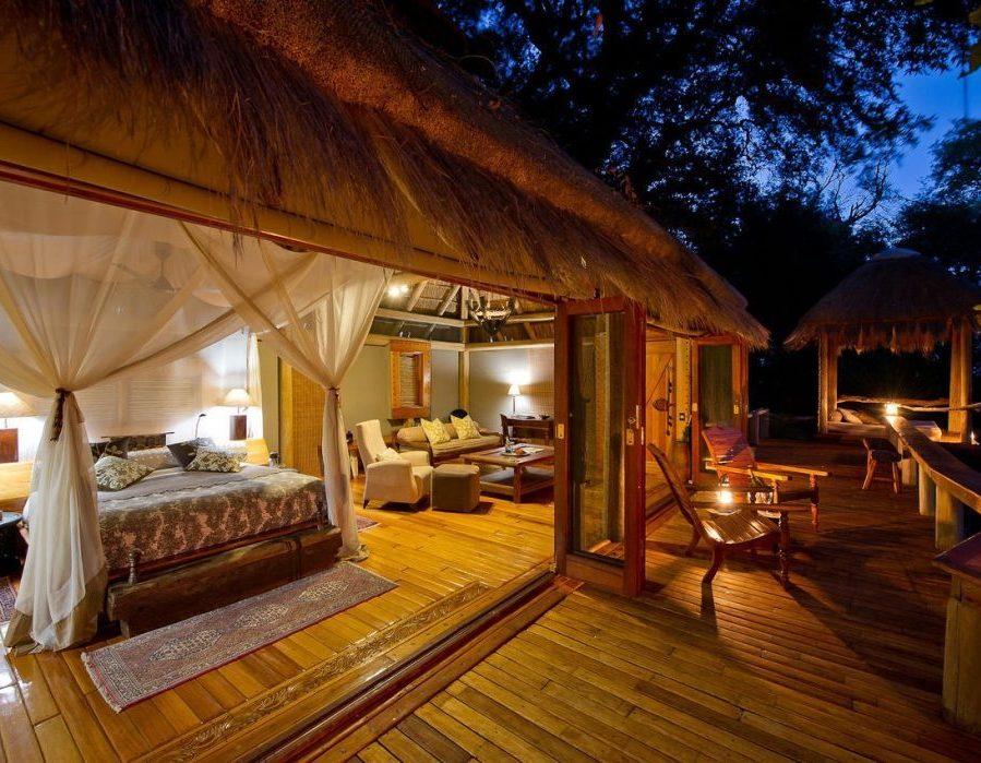 Botswana Okavango Delta Photo Safari