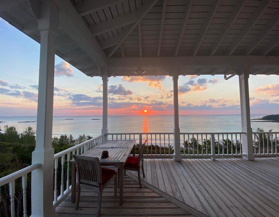Bahamas Bonefishing Lodge - Abaco Island