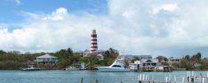 Bahamas luxury boutique resort Abaco
