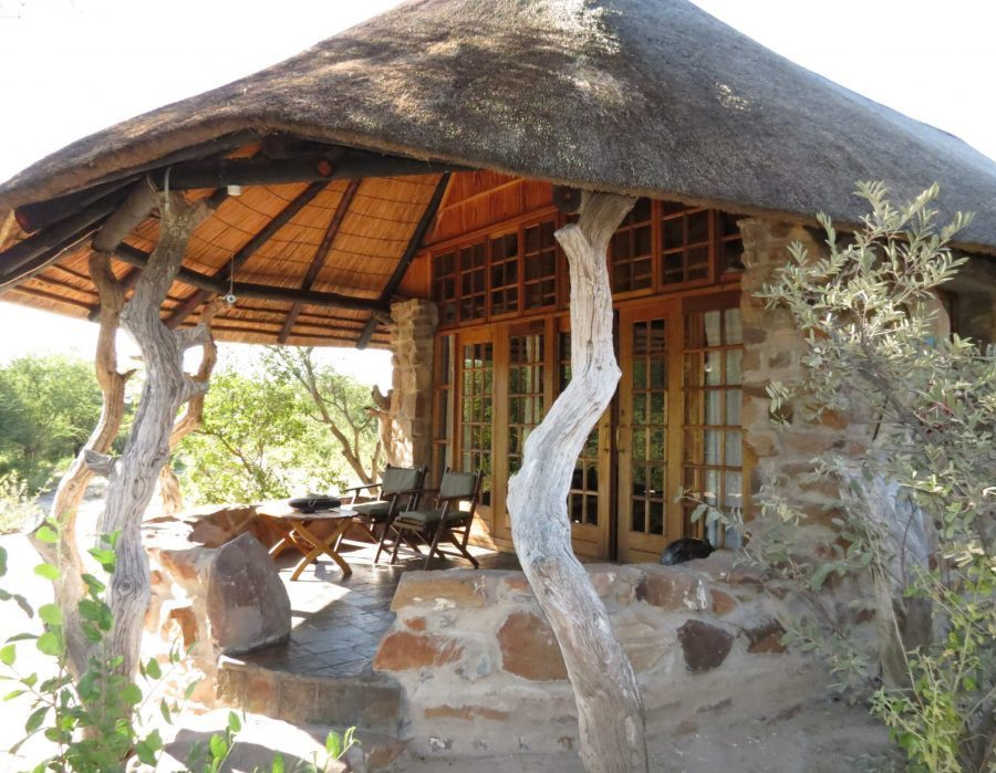 Botswana Hunting Safari